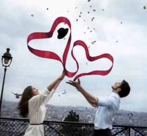 Cartier fait son cinéma avec Luca Guadagnino