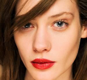Comment bien choisir son rouge à lèvres ?