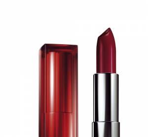 Spécial petits prix : rouge à lèvres pas cher