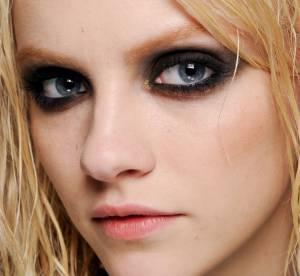 10 idées de maquillage à l'eyeliner