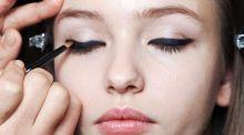 Sarah Jessica Parker : son eyeliner préféré va devenir le notre !