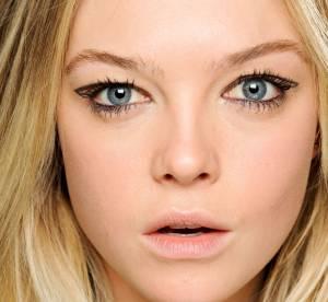 Pinceau, feutre, crayon : comment choisir son eyeliner ?