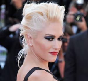 Le secret de beauté de... Gwen Stefani