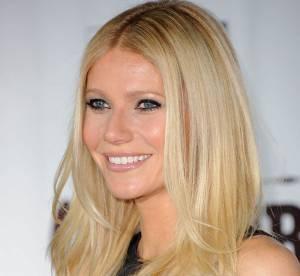 Leçon de maquillage pour les cheveux blonds