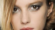Bella Hadid, Willow Smith : 2 maquillages des yeux qui changent de votre liner