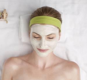 Soin visage : comment prendre soin de votre visage au quotidien