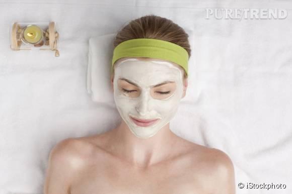 Trouvez le masque qu'il vous faut.