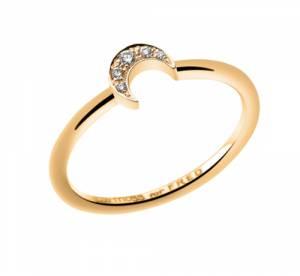 Un diamant pour Noël?