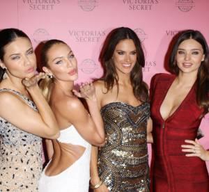 Les 40 robes les plus sexy de 2011