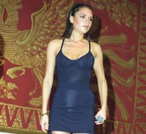Victoria Beckham : le parcours mode d'une pop star 90's devenue icône mode