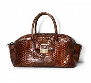 Must Have : le nouveau it-bag Lanvin, JL