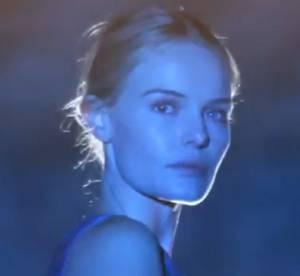 Vanessa Bruno décroche la lune pour Kate Bosworth