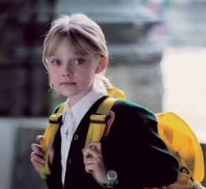 De Dakota Fanning à Ryan Gosling : le sac à dos, la rétro