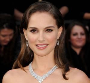 Oscars 2012 : Les plus belles parures de stars