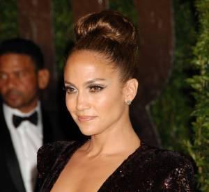 Jennifer Lopez, nom d'un fendu !