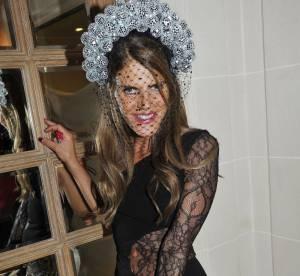 L'abécédaire star de la fashion week