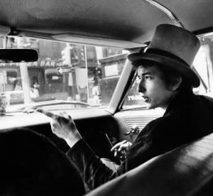 Bob Dylan, retour sur une légende
