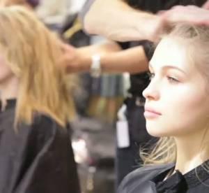 Fashion Week de Paris, Morceaux Choisis : 3e opus