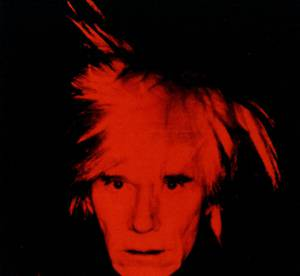 Nars va lancer une collection Andy Warhol