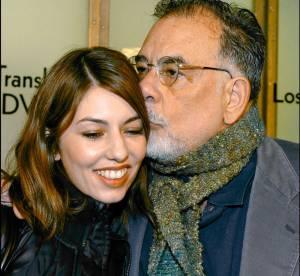 Dans la famille Coppola je voudrais...