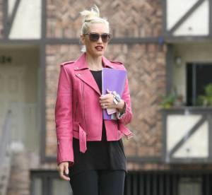 Gwen Stefani, Barbie rockabilly