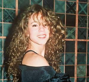 Mariah Carey : l'évolution mode d'une diva