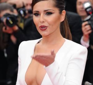 Les looks les plus osés du Festival de Cannes