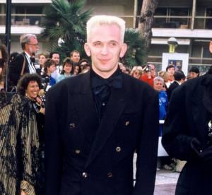 Cannes 2012 : Jean Paul Gaultier, la rétro