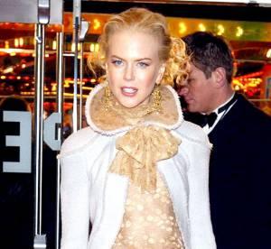 Le pire et le meilleur de... Nicole Kidman