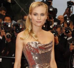 Diane Kruger : son style à Cannes en 10 looks