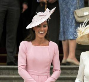 Kate Middleton, Charlize Theron, Reese Witherspoon : les tops mode de la semaine