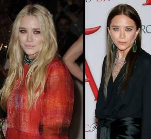 Mary-Kate Olsen : ne la confondez plus avec sa soeur !