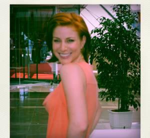 Vis ma vie au Festival de la télévision de Monte-Carlo : jour 2