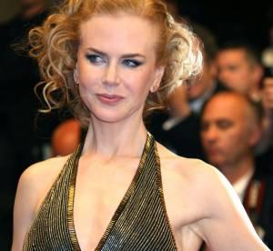 Nicole Kidman, 45 ans et alors ?