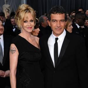 Après 15 ans, les rumeurs de la rupture entre Melanie Griffith et Antonio Banderas sont plus fortes que jamais.