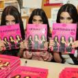 Les Kardashian rivalisent avec Maupassant dans  Kardashian Konfidential  ? Non, pas vraiment...