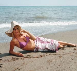 Maquillage : Jet Set à la plage, mode d'emploi