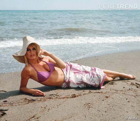 Plaisir fminin : 208 rponses sur le plaisir des femmes