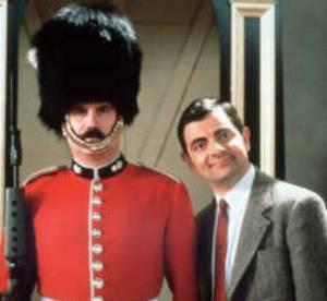 Cérémonie d'ouverture des JO 2012 : Absolutely Fabulous, Mr Bean... ou l'humour british