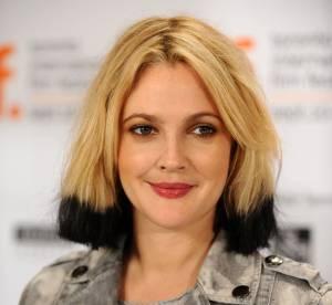 Drew Barrymore, Cameron Diaz, Victoria Beckham : Leurs pires colorations...