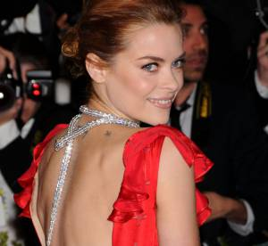 Jaime King, Jessica Biel, Heidi Klum : les néo bijoux des stars