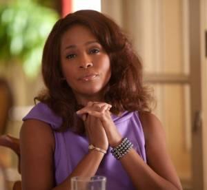 Whitney Houston dans Sparkle : son ultime et émouvant rôle posthume au cinéma