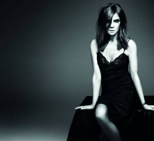 La collection Carine Roitfeld pour M.A.C.