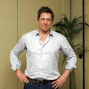 Hugh Grant va-t-il renouer avec son sex-appeal ?