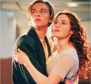 Titanic : la mort de Leonardo DiCaprio a enfin une explication officielle