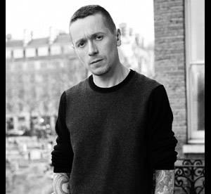 Alistair Carr nommé nouveau chef de studio chez McQ