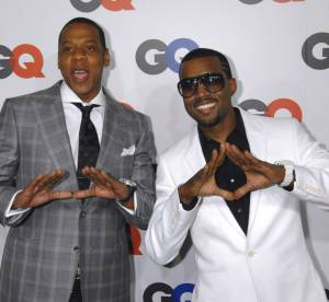 Kanye West, ''Cruel Summer'' et ses 22 collaborations...