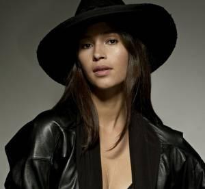 Le site Future Fashion Now fait défiler ses créateurs à Paris