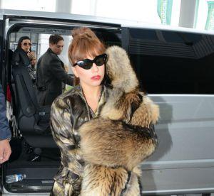 Lady Gaga, Maggie Grace, Nicole Kidman : les flops de la semaine