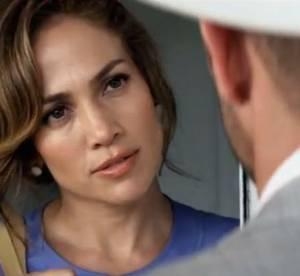 Jennifer Lopez dans Parker : un trailer explosif aux côtés de Jason Statham